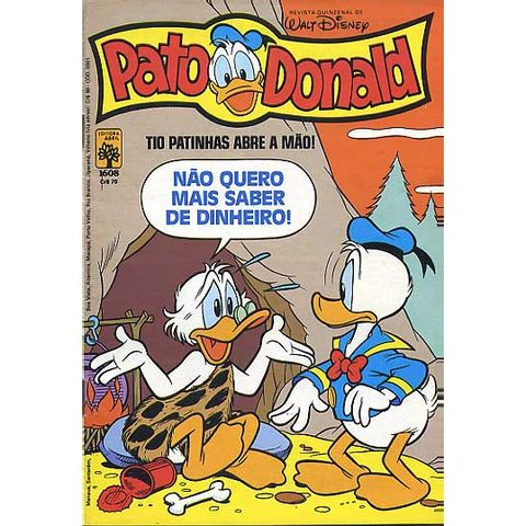 -disney-pato-donald-1608