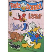 -disney-pato-donald-1610