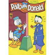 -disney-pato-donald-1612