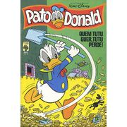 -disney-pato-donald-1614