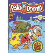 -disney-pato-donald-1622