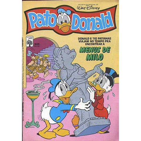 -disney-pato-donald-1628