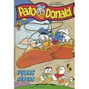 -disney-pato-donald-1640