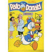 -disney-pato-donald-1660