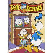 -disney-pato-donald-1664