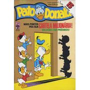 -disney-pato-donald-1670