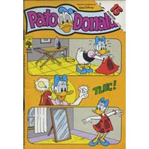 -disney-pato-donald-1692