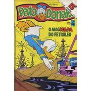 -disney-pato-donald-1694