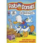 -disney-pato-donald-1696