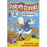 -disney-pato-donald-1696