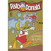 -disney-pato-donald-1702