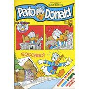 -disney-pato-donald-1704