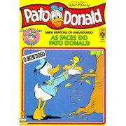 -disney-pato-donald-1726