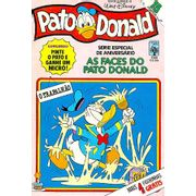 -disney-pato-donald-1720