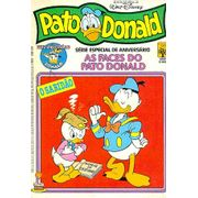 -disney-pato-donald-1722