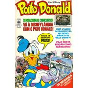 -disney-pato-donald-1753
