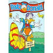 -disney-pato-donald-1746