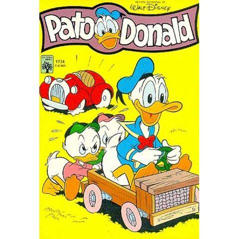 -disney-pato-donald-1734
