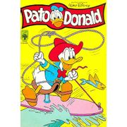 -disney-pato-donald-1742
