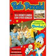 -disney-pato-donald-1754