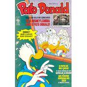 -disney-pato-donald-1755