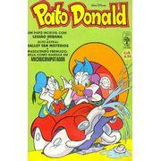 -disney-pato-donald-1760
