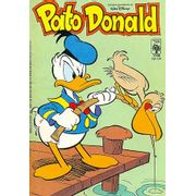 -disney-pato-donald-1766