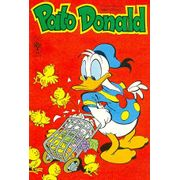 -disney-pato-donald-1767