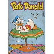 -disney-pato-donald-1780