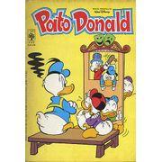 -disney-pato-donald-1777