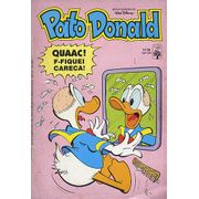 -disney-pato-donald-1778