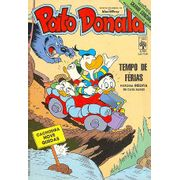 -disney-pato-donald-1797