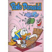 -disney-pato-donald-1781