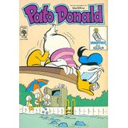 -disney-pato-donald-1788