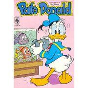 -disney-pato-donald-1790