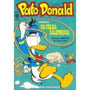 -disney-pato-donald-1793