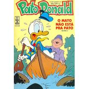-disney-pato-donald-1800