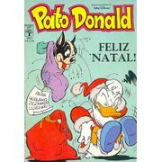 -disney-pato-donald-1801