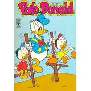 -disney-pato-donald-1804