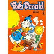 -disney-pato-donald-1806