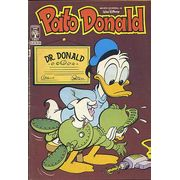 -disney-pato-donald-1807