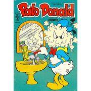 -disney-pato-donald-1808