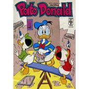 -disney-pato-donald-1810