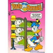 -disney-pato-donald-1842