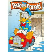 -disney-pato-donald-1843