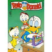 -disney-pato-donald-1839