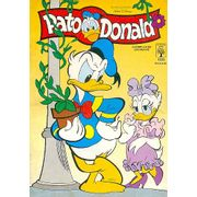-disney-pato-donald-1838
