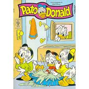 -disney-pato-donald-1836
