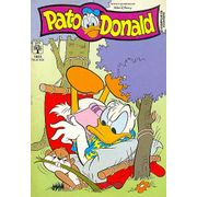 -disney-pato-donald-1833
