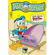 -disney-pato-donald-1832